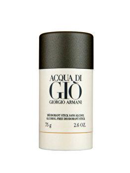 Deostick Giorgio Armani Acqua di Gio, 75 ml, pentru barbati poza