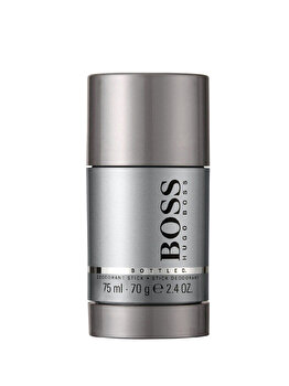 Deostick Hugo Boss Bottled, 75 ml, pentru barbati imagine produs