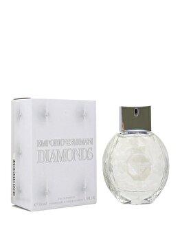 Apa de parfum Giorgio Armani Emporio Diamonds, 50 ml, pentru femei imagine produs