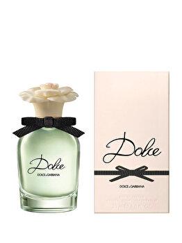 Apa de parfum Dolce & Gabbana Dolce, 30 ml, pentru femei imagine produs