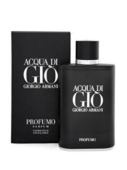 Apa de parfum Giorgio Armani Acqua di Gio, 125 ml, pentru barbati poza