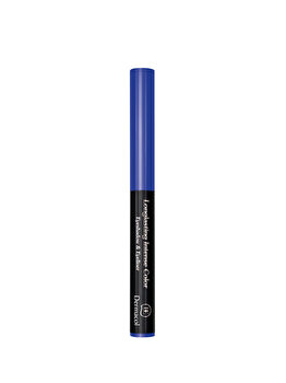 Creion de ochi cu rezistenta indelungata Longlasting Intense Colour, Nr. 4, 1.6 g imagine produs