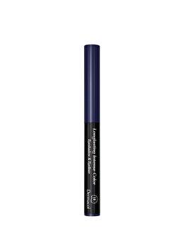 Creion de ochi cu rezistenta indelungata Longlasting Intense Colour, Nr. 5, 1.6 g imagine produs