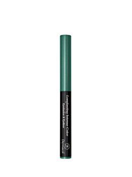 Creion de ochi cu rezistenta indelungata Longlasting Intense Colour, Nr. 6, 1.6 g imagine produs