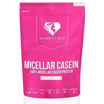 Night Casein Protein 908g - Ciocolata Women's Best