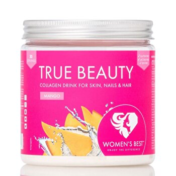 True Beauty Collagen Drink 300g - Mango de la Women's Best