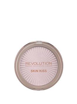 Iluminator pentru fata si zona ochilor, Pink Kiss, 14 g imagine produs