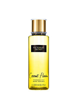 Spray de corp Victorias Secret Coconut Passion, 250 g, pentru femei imagine