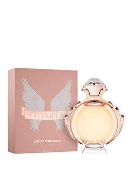 Apa de parfum Paco Rabanne Olympea, 80 ml, pentru femei poza