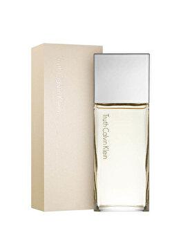 Apa de parfum Calvin Klein Truth, 30 ml, pentru femei imagine