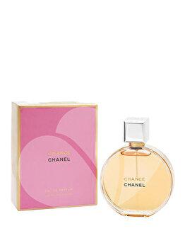 Apa de parfum Chanel Chance, 100 ml, Pentru Femei