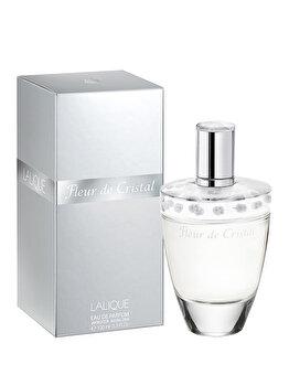 Apa de parfum Lalique Fleur de Cristal, 100 ml, pentru femei poza