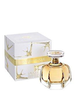 Apa De Parfum Lalique Living Lalique, 50 Ml, Pentru Femei
