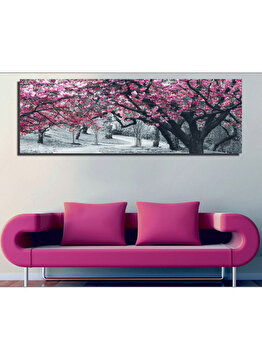Tablou canvas - Cherry blossom