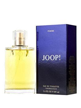 Apa de toaleta Joop! Femme, 100 ml, pentru femei imagine produs