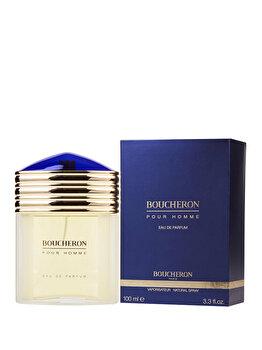 Apa De Parfum Boucheron Pour Homme, 100 Ml, Pentru Barbati