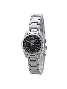 Ceas Seiko 5 Lady SYMK25K1 ceas de dama