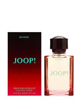 Deospray Joop! Homme, 75 ml, pentru barbati imagine produs