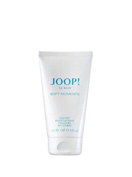 Lotiune de corp Joop! Le Bain, 150 ml, pentru femei imagine produs