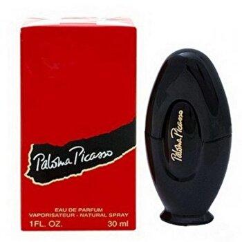Apa de parfum Paloma Picasso, 30 ml, pentru femei imagine produs