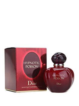 Apa de toaleta Christian Dior Poison Hypnotic, 50 ml, pentru femei imagine produs