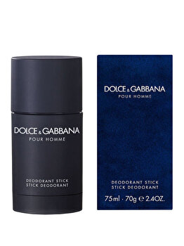 Deostick Dolce & Gabbana Pour Homme, 75 ml, pentru barbati poza
