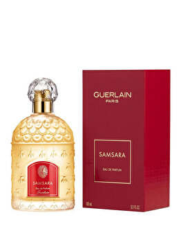 Apa de parfum Guerlain Samsara, 100 ml, pentru femei poza