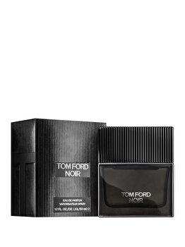 Apa de parfum Tom Ford Noir, 50 ml, pentru barbati imagine produs