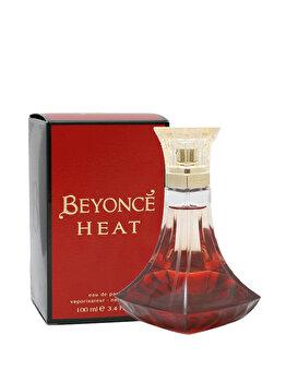 Apa de parfum Beyonce Heat, 100 ml, pentru femei imagine produs