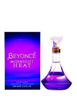 Apa de parfum Beyonce Midnight Heat, 100 ml, pentru femei imagine produs