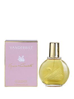 Apa de toaleta Gloria Vanderbilt Vanderbilt, 100 ml, pentru femei imagine produs