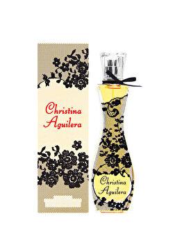 Apa de parfum Christina Aguilera, 75 ml, pentru femei imagine produs