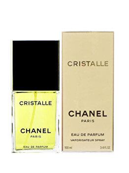 Apa de parfum Chanel Cristalle, 100 ml, Pentru Femei