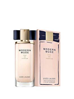 Apa de parfum Estee Lauder Modern Muse, 50 ml, pentru femei imagine