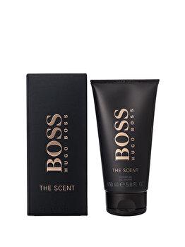 Gel de dus Hugo Boss The Scent, 150 ml, pentru barbati imagine