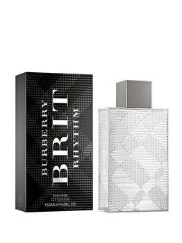 Gel de dus Burberry Brit Rhythm, 150 ml, pentru barbati poza