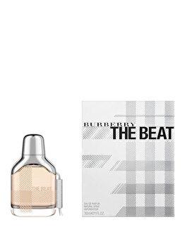 Apa de parfum Burberry The Beat, 30 ml, pentru femei poza