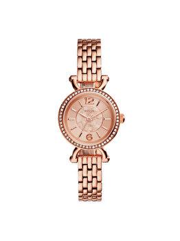 Ceas Fossil Georgia ES3894 ceas de dama