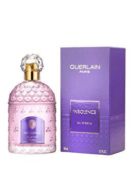 Apa de parfum Guerlain Insolence, 100 ml, pentru femei imagine