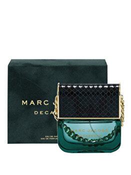 Apa de parfum Marc Jacobs Decadence, 100 ml, pentru femei imagine