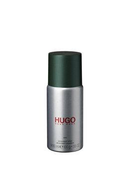 Deospray Hugo Boss Hugo, 150 ml, pentru barbati imagine