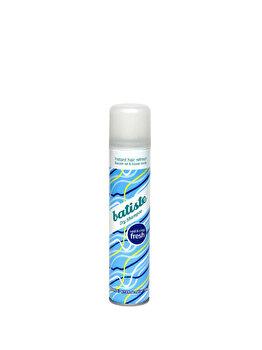 Sampon uscat Batiste Fresh Dry, 200 ml imagine produs