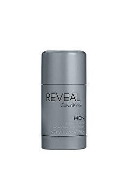 Deostick Calvin Klein Reveal, 75 ml, pentru barbati imagine produs