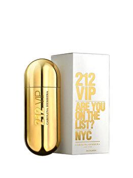 Apa de parfum 212 VIP, 30 ml, Pentru Femei