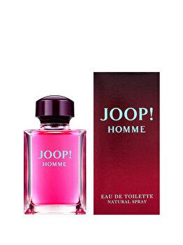 Apa de toaleta Joop! Homme, 200 ml, pentru barbati imagine produs