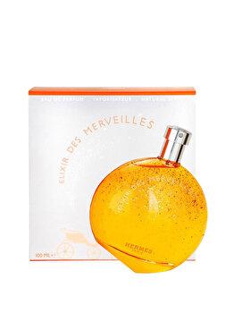 Apa de parfum Hermes Elixir Des Merveilles, 100 ml, pentru femei imagine produs