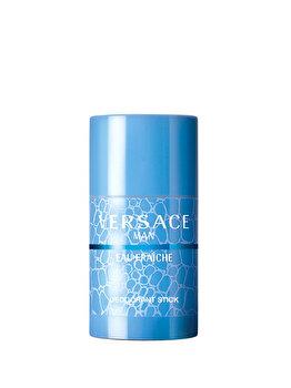 Deostick Versace Man Eau Fraiche, 75 ml, pentru barbati poza