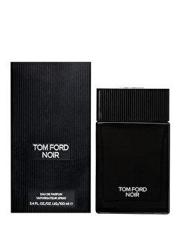 Apa de parfum Tom Ford Noir, 100 ml, pentru barbati poza
