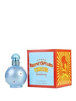 Apa de parfum Britney Spears Circus Fantasy, 100 ml, pentru femei imagine