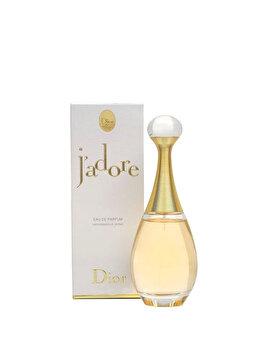 Apa de parfum Christian Dior J'Adore, 75 ml, pentru femei